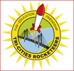 Tri-Cities Rocketeers